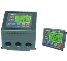 GY600电动机保护装置