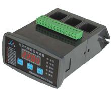 GY102电机微机监控保护器