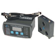 JDB-YE电动机监控保护装置