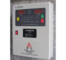 GY02水beng保护器