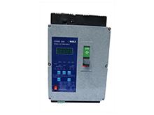 电动机保护器bu仅仅zhi是yong于电动机