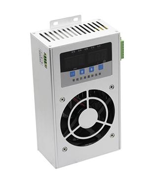GY-CS820智能防凝露除湿器