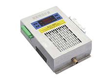 GY-CS830智能除湿装置