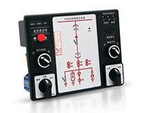 GY-9500 开关柜智能操控装置