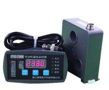 GY102电动机监控保护器说mingshu